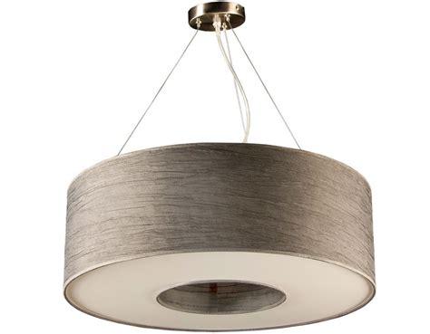 lampara colgante de techo gela de diseno exclusivo