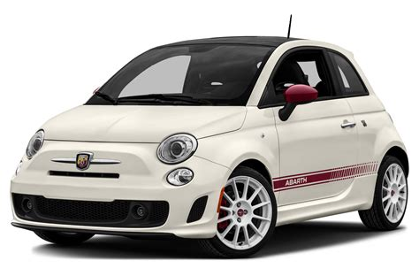 Weight Of Fiat 500 by Fiat Abarth Curb Weight The Fiat Car