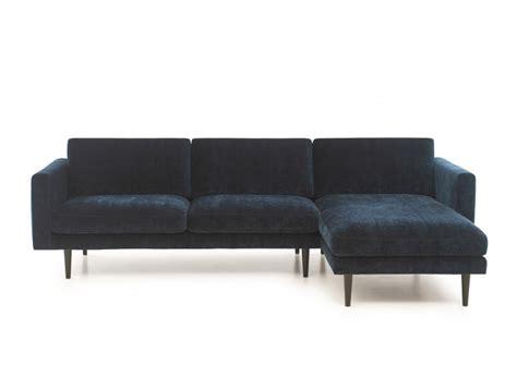 Stūra dīvāns Quattro