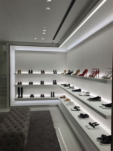 Lighting Store by Lucent Lighting Michael Kors Lucent Lighting Retail At