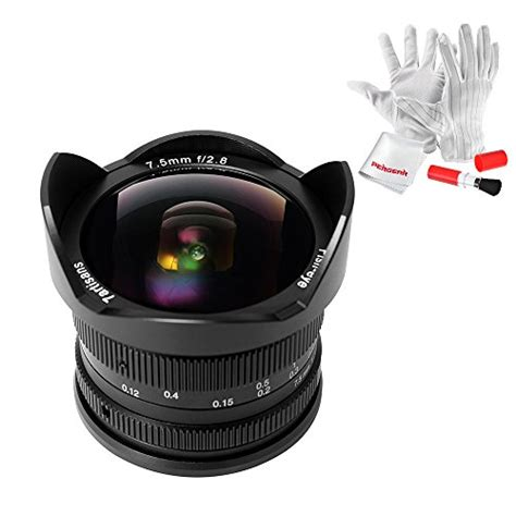 10 Best Selling Newly Launched Digital Camera Lenses