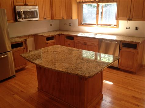 light tan kitchen cabinets kitchen colors with brown cabinets islands carts dark