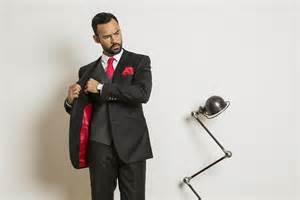 costume mariage lyon tailor corner costume pour homme à lyon lyon mariage