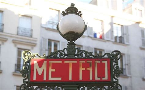 une vraie fausse bombe d 233 couverte 224 la station porte d italie le parisien
