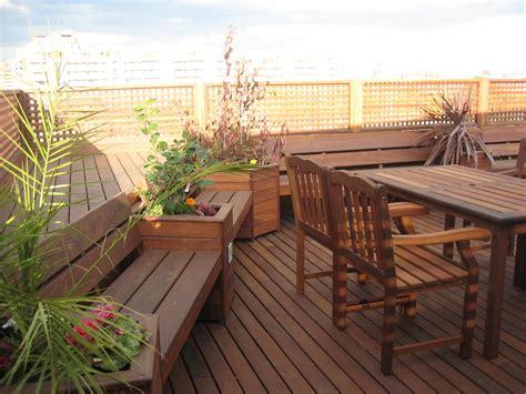 cabots deck stain colours new deck stain color cabot honey teak patio remodel