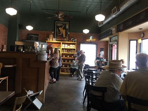 Get directions, reviews and information for aspen coffee in stillwater, ok. Aspen Coffee Downtown, Stillwater - Restaurant Reviews, Phone Number & Photos - TripAdvisor