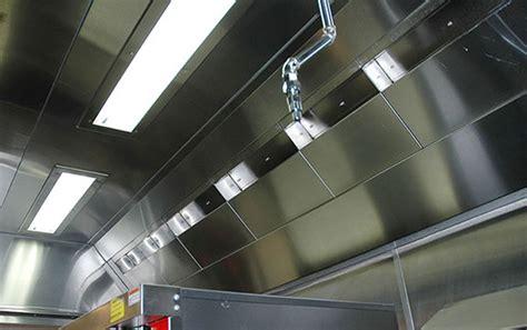 canopy lights streivor air systems