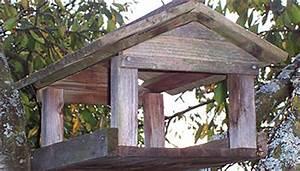 Vogelhaus Bauen Mit Kindern : v tersache vogelhaus selber bauen 1 v terzeit ~ Lizthompson.info Haus und Dekorationen