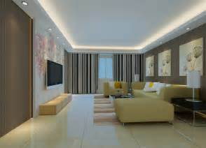 Drawing Room Ceiling Design Photos by Living Room Ceiling Design 3d Rendering