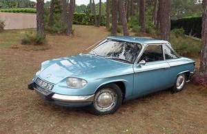 Le Bon Coin Voiture Collection : le bon coin voiture de collection panhard ~ Gottalentnigeria.com Avis de Voitures