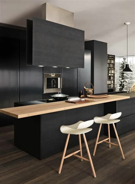 repeindre meuble cuisine bois comment repeindre une cuisine idées en photos