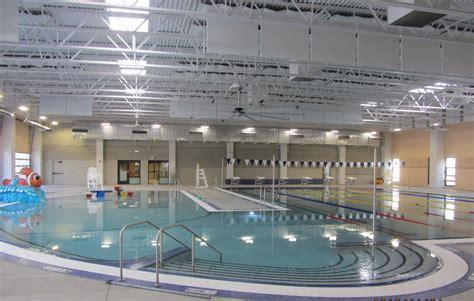 aquatic plano aquatic center