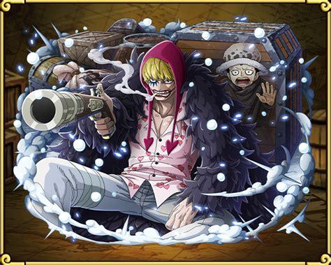 One Piece Treasure Cruise Ultimate
