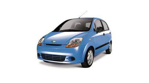 Chevrolet Spark Price by Chevrolet Spark Ls Lt E Car Tyres Price List 155 70