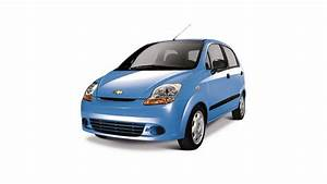Chevrolet Spark Ls  Lt  E Car Tyres Price List  70 R13 Tyres Online