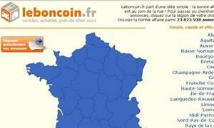 Le Bon Coin 72 Voiture : yvelines s questr dans le coffre de sa voiture apr s une annonce sur le bon coin ~ Gottalentnigeria.com Avis de Voitures