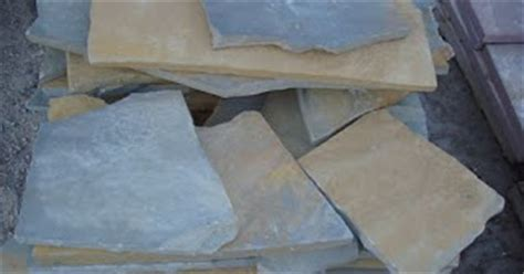 how do you cut bluestone stones tips for home and garden