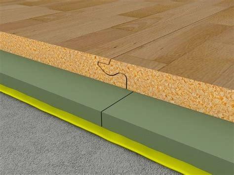 sous couche acoustique carrelage sous couches et colle sp 233 cial parquets et sols stratifi 233 s sequoia distribution
