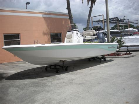Nautic Boats by Nautic Boats For Sale 12 Boats