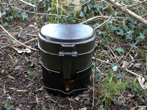 cook siege uk preppers co uk view topic overnight equipment test