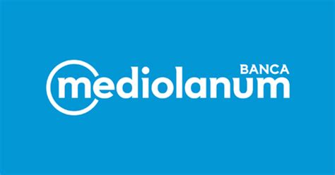 Mediolanum Accesso Clienti Bmedonline Mediolanum Accesso Clienti Metanews