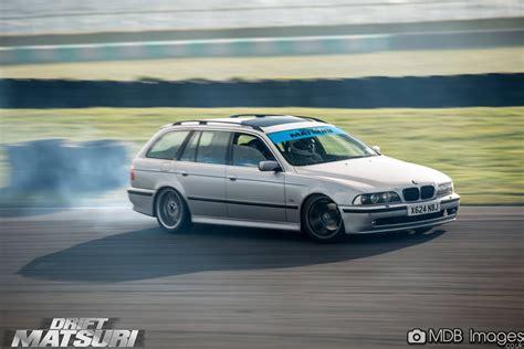 bmw   touring  speed manual driftworks forum