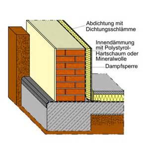 treppen renovieren kosten altbau dämmen haus dekoration