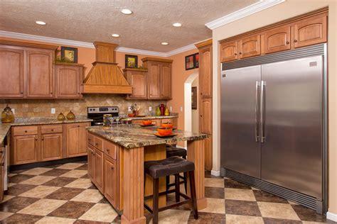 kitchen cabinet for sink kb 32 platinum doubles kb 3235 by kabco builders inc 5411