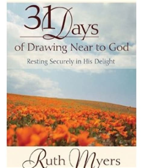 days  drawing   god  ruth myers cheryl cope