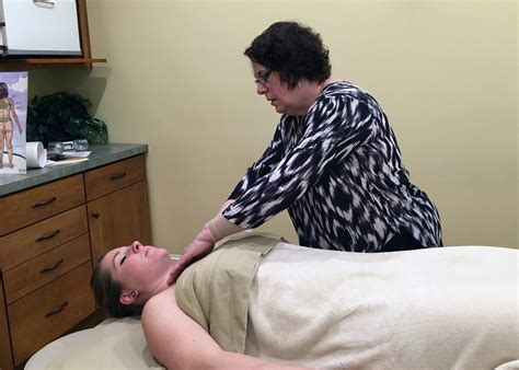 Search Results For Lymphaticdrainage