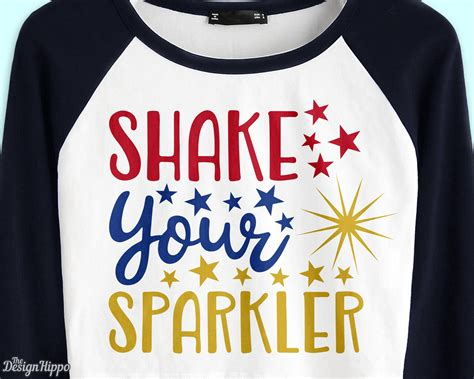 Love american flag,4th of july shirt, fourth of july,usa flag, fourth of july,patriotic,happy 4th of july, 4th of july,independence day, happy 4th of july svg,independence day svg,1776 svg,free svg. 4th of July svg Shake your sparkler svg America svg Summer ...