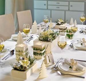 Festliche Tischdeko Weihnachten : tischdeko f r weihnachten selber machen tiziano ~ Sanjose-hotels-ca.com Haus und Dekorationen