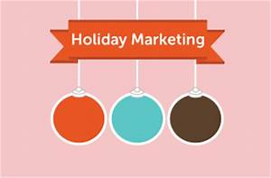Holiday Marketing Ideas for Small Businesses LocalVox