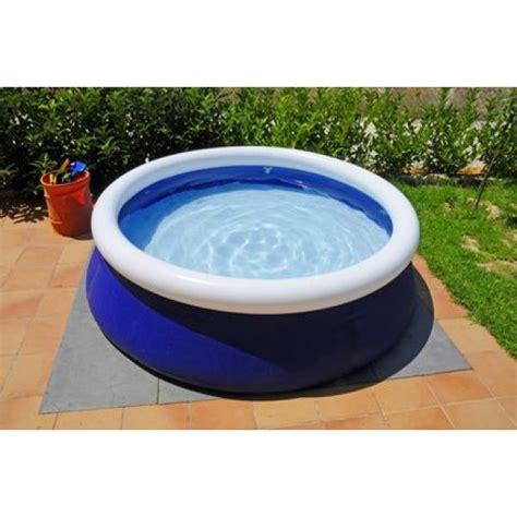 rustine pour piscine