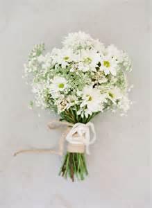diy wedding flowers how to make your own diy wedding bouquet ruche ruche