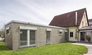 Anbau Haus Modul : nutzungsm glichkeiten flyingspaces schw rerhaus kg ~ Sanjose-hotels-ca.com Haus und Dekorationen