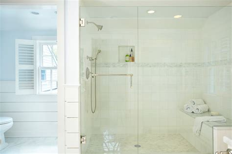 white and gray bathroom ideas large walk in shower traditional bathroom tr