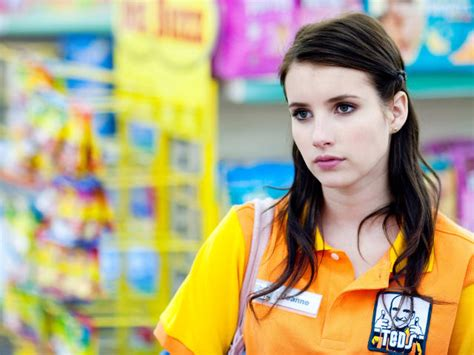 42 Emma Roberts HD Wallpapers, Background and Images - Page 3