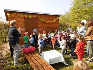Holzhaus Kinder Garten : hockenheim neues holzhaus im park kindergarten metropolregion rhein neckar news ~ Whattoseeinmadrid.com Haus und Dekorationen