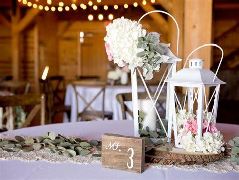 diy wedding flower arrangement ideas best house design