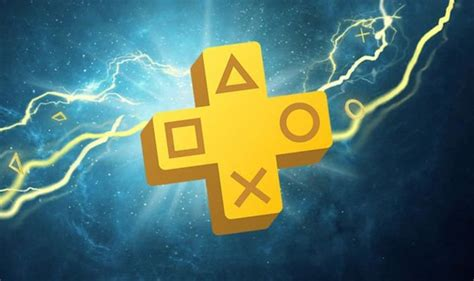 ps march great ps news playstation