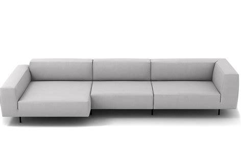 Bensen Sleeper Sofa by Bensen Sofa Neo Sofa By Bensen Switch Modern Thesofa