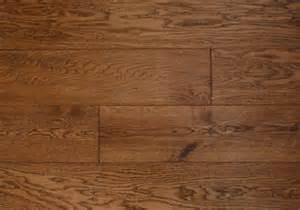 handscraped oak chestnut engineered hardwood flooring sale price 5 29 sf