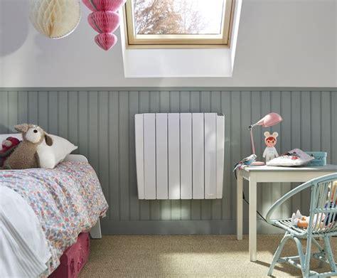 puissance radiateur chambre chauffage 12 radiateurs déco pour la maison côté maison