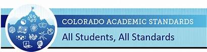 Standards Academic Cde Colorado State Banner Downloads