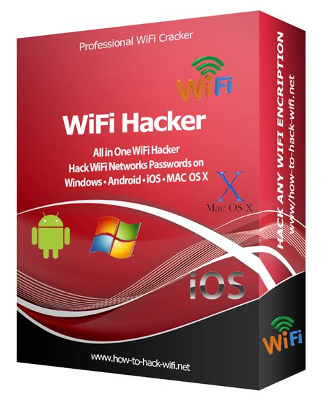 wifi hacker android every tv news wifi hacker android ultimate free
