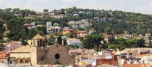 Hoteles en Tossa de Mar, Girona Tu Hotel en centraldereservas