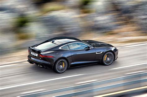 jaguar j type 2015 2015 jaguar f type coupe