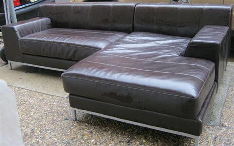 furniture interesting sectional sofas ikea ideas made 4