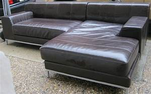 Furniture interesting sectional sofas ikea ideas made 4 for Sectional sofa bed gta